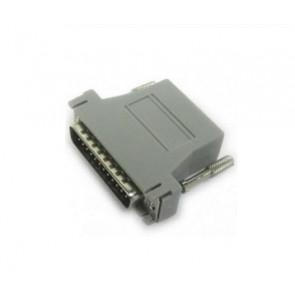 CAB-25ASMMOD - Cisco DB25 to RJ45 Modem Adaptor