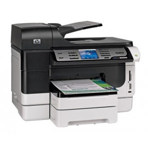 CB025A - HP OfficeJet Pro 8500 Premier All-in-One Printer