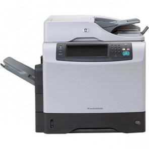 CB425A - HP LaserJet M4345 Multifunction Laser Printer Printer/Copy/Digital Sending