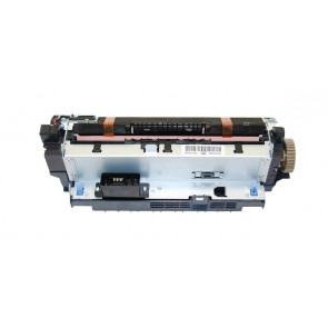 CB506-67901-N - HP Fuser Assembly (110V) for LaserJet P4014 P4015 P4515 Series Printer