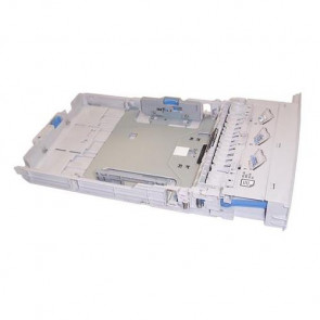 CB867-60008 - HP Officejet 4500 Assembly Printer Paper Tray