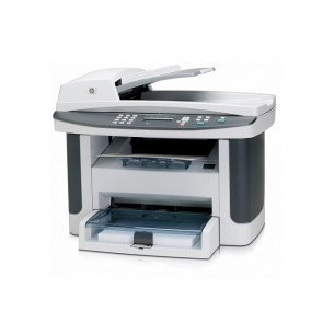 CC372A - HP LaserJet M1522n Multifunction Printer