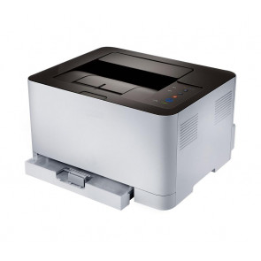 CE711A#BGJ - HP Color LaserJet Professional CP5225n 11x17 Laser Printer