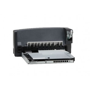 CF062A - HP Duplexer Two Side Printing for LaserJet M600 and P4515 Series