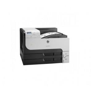CF236A#BGJ - HP LaserJet Enterprise 700 M712dn Monochrome Laser