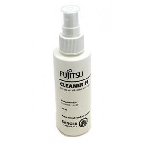 CG90000-143401 - Fujitsu F1 Cleaning Fluid