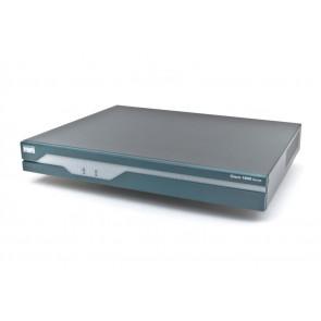CISCO1841-SEC/K9 - Cisco 1841 Security Bundle Advance Security 64FL/256DR