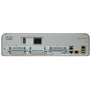 CISCO1941/K9 - Cisco 1941 1900 Series Router