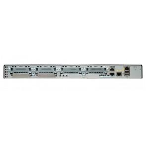 CISCO2901/K9 - Cisco 2901 Integrated Services Router