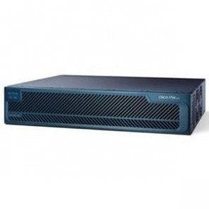 CISCO3725 - Cisco 3725 Router 3 x WIC 2 x Network Module 2 x 10/100Base-TX LAN (Refurbished)