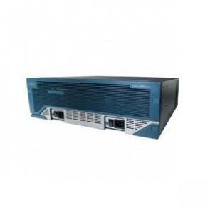 CISCO3845-HSEC/K9 - Cisco 3845 Security Bundle AIM VPN EPII+ Advanced IP Server (Refurbished)