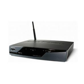 Cisco Cert Refurb Ethernet Soho