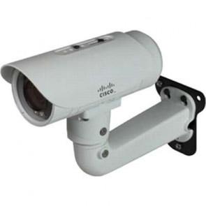Cisco Video Surveillance 6400E IP Camera