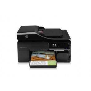 CM755A - HP OfficeJet Pro 8500A A910a All-In-One InkJet Printer (Refurbished Grade A)