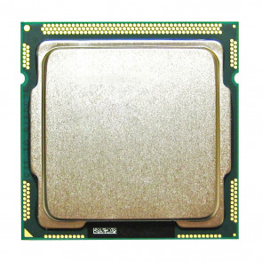 CM8062300834203 - Intel Core i5-2500 Quad Core 3.30GHz 5.00GT/s DMI 6MB L3 Cache Socket LGA1155 Desktop Processor