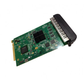 CN727-67015 - HP Formatter Board for Designjet T2300 Printer Series