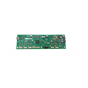 CN727-69009 - HP Scanner Controller Board