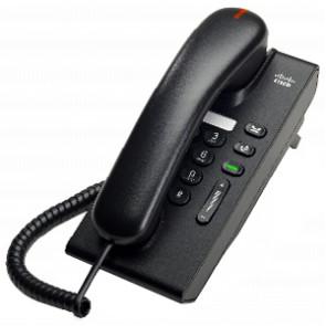 Cisco Handset Standard Charcoal Standard Handset for 6900 Series