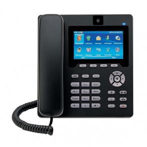 CP-8821-K9 - Cisco Wireless IP Phone 8821