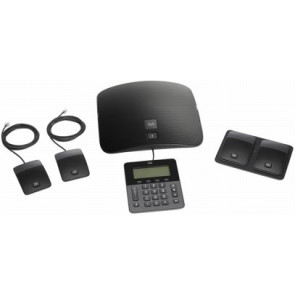 CP-8831-DC-K9 - Cisco Unified IP Phone with Conference Daisy Chain Kit