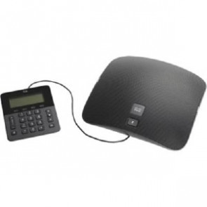 Cisco Unified IP Conference Phone 8831 base unit and control panel - Japan DECT Frequency - CP-8831-J-K9=