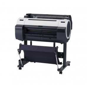 CR358A - HP DesignJet T2500 36-inch Emultifunction Printer (Refurbished Grade A)