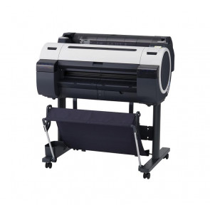 HP DesignJet T790 24-inch PostScript Printer for CAD and GIS