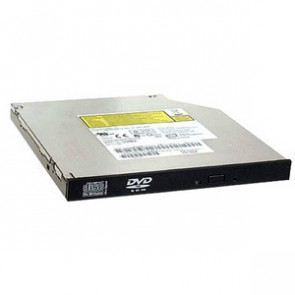 CRX880A - Sony (24x24x24x8x) IDE Slim dvd/CD-RW Combo Optical Drive