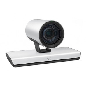 CTS-CAM-P60 - Cisco CTS-CAM-P60 TTC8-07 Precision 60 VC Camera for CTS-SX80IP60-K9 V01 (New other)