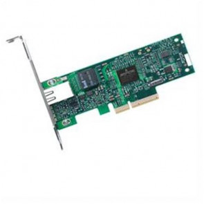 CW725-06 - Dell Wireless 355 Bluetooth Module Network adapter Bluetooth