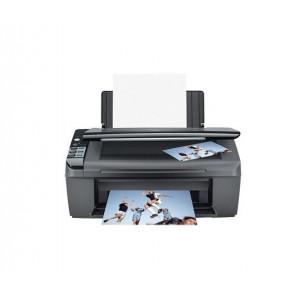 CX4450 - Epson Stylus Cx-4450 Multifunction Printer Scanner Copier (Refurbished)