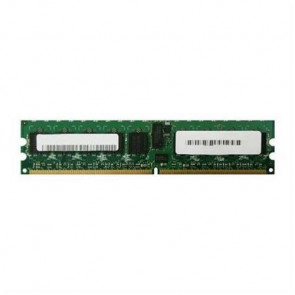 D2V512NW - HP 512MB DDR2-667MHz PC2-5300 non-ECC Unbuffered CL5 200-Pin SoDimm 1.8V Memory Module