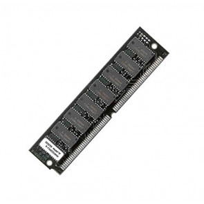 D4295A - HP 32MB Memory Module (1 X 32MB)