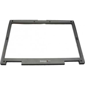 D4410 - Dell 15.4-inch LCD Bezel for Latitude D800 D810 Precision M70 M70