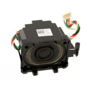 D9901 - Dell Internal Speaker Assembly for OptiPlex Gx520 / Gx620