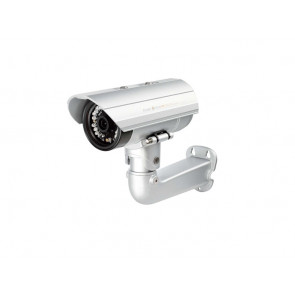 DCS-7413 - D-Link 2MP 4.3mm F/2.0 HD Outdoor Network Surveillance Camera Day and Night