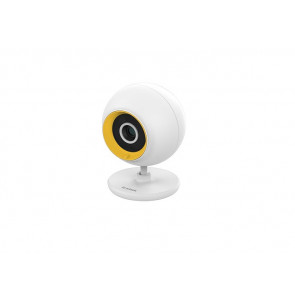DCS-825L - D-Link 3.3mm Wifi Baby Monitoring Camera