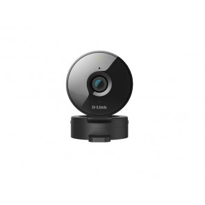 DCS-936L - D-Link 2.45mm F/2.4 1MP HD Wifi Network Surveillance Camera Day and Night