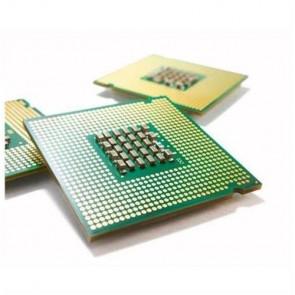 DHD1400DLV1C - AMD Duron 1.4GHz 266MHz FSB L2-192KB Cache Socket A Processor