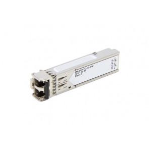 DS-SFP-FCGE-SW - Cisco MDS 9000 1x Gigabit Ethernet-Shortwave LC Transceiver SFP