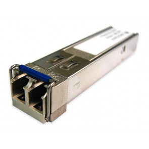 DWDM-XFP-54.13 - Cisco 10GBASE-DWDM 1554.13 nm DWDM XFP Transceiver