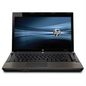 E8B94UAR#ABA - HP Pavilion 17-e017dx Laptop Amd a8-5550m/a8