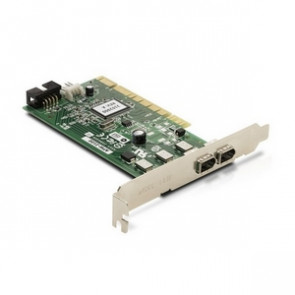 EA327AA - HP FireWire Adapter 800Mbps 3-Port IEEE 1394B PCI Card