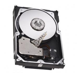 EB625-10250 - HP DAT72 36GB/72GB USB Internal DDS-5 Tape Drive