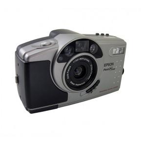 EPS650 - Epson Photopc 650 Digital Camera 115 2x864