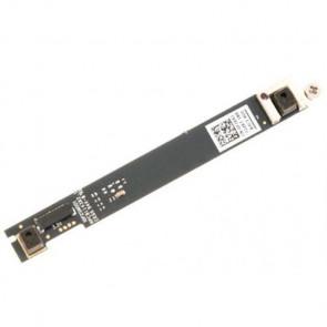 F16XJ - Dell Dual Array Microphone for Latitude E6520