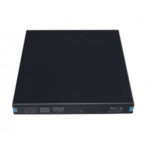 F2B56AA - HP External DVD-Writer U(Refurbished)