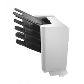 F2G81A - HP LaserJet 500 Sheet 5-Bin Mailbox for Enterprise M604 / M605 / M606