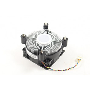 F2KPP - Dell CPU Heat Sink and Fan for Studio XPS 8100