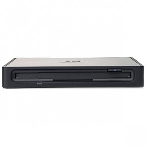F5101A - Compaq External Floppy Drive - 1.44MB - USB - 3.5 External